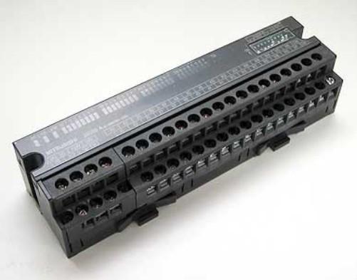 AJ65SBTB1-32D | MITSUBISHI Input module AJ65SBTB1-32D - MITSUBISHI