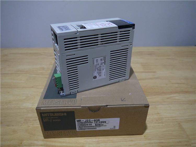 mr j2s 60b mitsubishi sscnet interface servo amplifier mr j2s 60b rh mitsubisih com