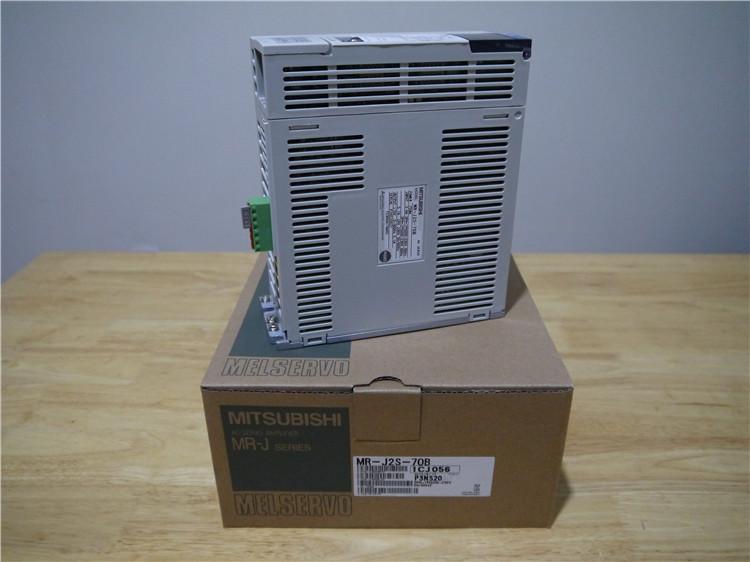 mr j2s 70b mitsubishi sscnet interface servo amplifier mr j2s 70b rh mitsubisih com J2S Staffing mr-j2s-100a cp manual