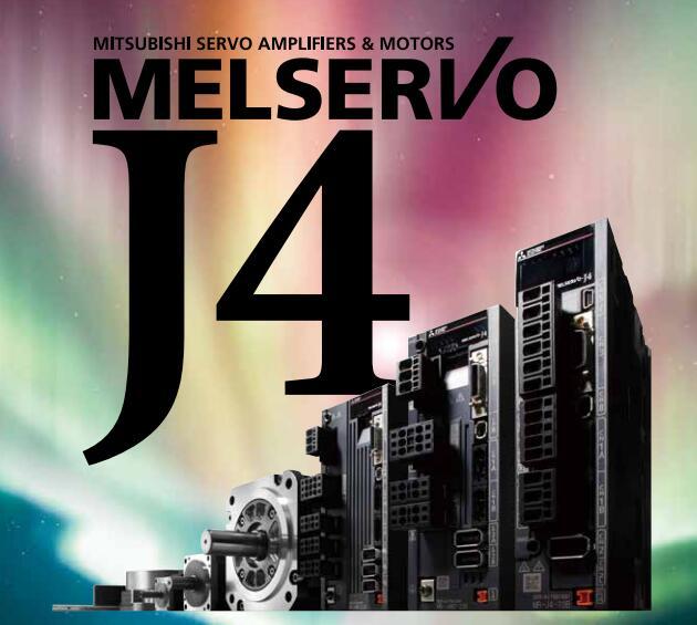 Mr-j4-70b-rj