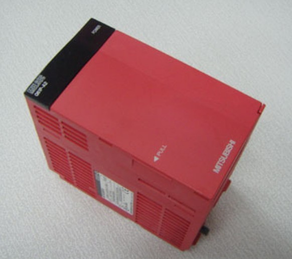 For Mitsubishi Q61P-A2 power module