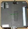 MITSUBISHI CPU unitA2CCPUC24