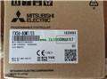 MITSUBISHI PLC FX5U-80MT/ES