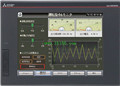 MITSUBISHI 10.4 inch touch screen GT2510-VTBD-GF