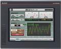 MITSUBISHI 8.4 Inch Touch ScreenGT2708-STBD