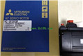 MITSUBISHI Medium inertia power motor HC-SFS352B