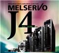 MITSUBISHI Servo driverMR-J4-DU30KA4-RJ