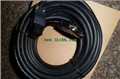 MITSUBISHI Encoder cable MR-JHSCBL20M-L